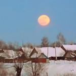 Конаково – Яхрома